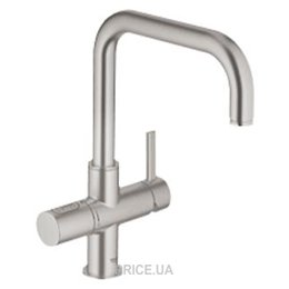 Grohe Blue 31299DC0