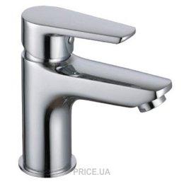 Аква Родос Optima 90973