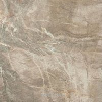 Фото ABK FOSSIL BROWN NAT. 500x500 FSN24150