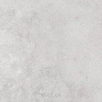 Фото Cifre Ceramica Factory 45x45 White