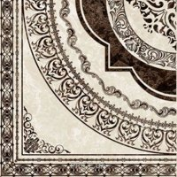 Фото Golden Tile Вулкано Д11301 400x400