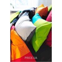 Фото IKEA 300.437.67 разноцветный