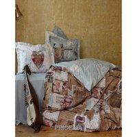 Фото Karaca Home DREAMER двуспальный Евро 2195