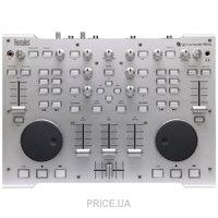Фото Hercules DJ Console Rmx
