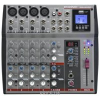 Фото Phonic AM440DP