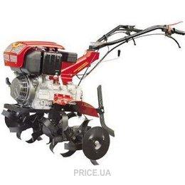 Meccanica Benassi RL 308LL