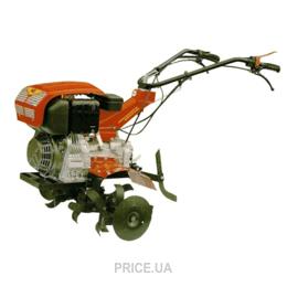 Meccanica Benassi RL 328 L