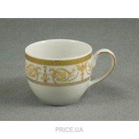 Фото Cmielow Набор кофейных чашек без блюдец Yvonne 9968 170 мл