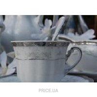 Фото Cmielow Набор чайных чашек без блюдец Bolero E492 220 мл