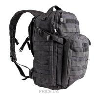 Фото 5.11 Tactical RUSH12 Backpack (56892)