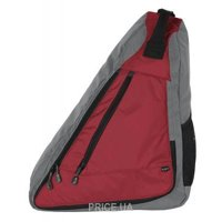 Фото 5.11 Tactical Select Carry Sling Pack (58603)