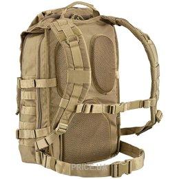 Фото Defcon 5 Tactical Easy Pack 45 (D5-L112)