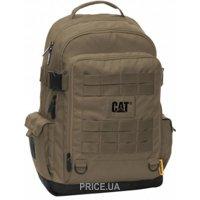 Фото CAT Combat 83148