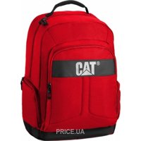 Фото CAT Mochilas 83180