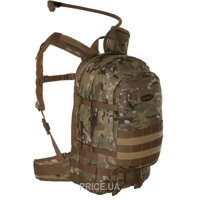 Фото Source Assault 20L