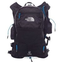 Фото The North Face FL Race Vest Pack 8