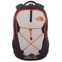Фото The North Face Jester 26