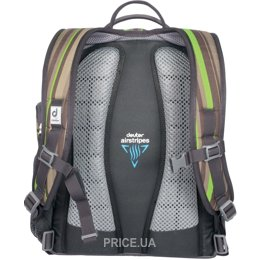 Deuter Fellow 26