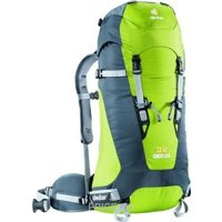Фото Deuter Guide Lite 32