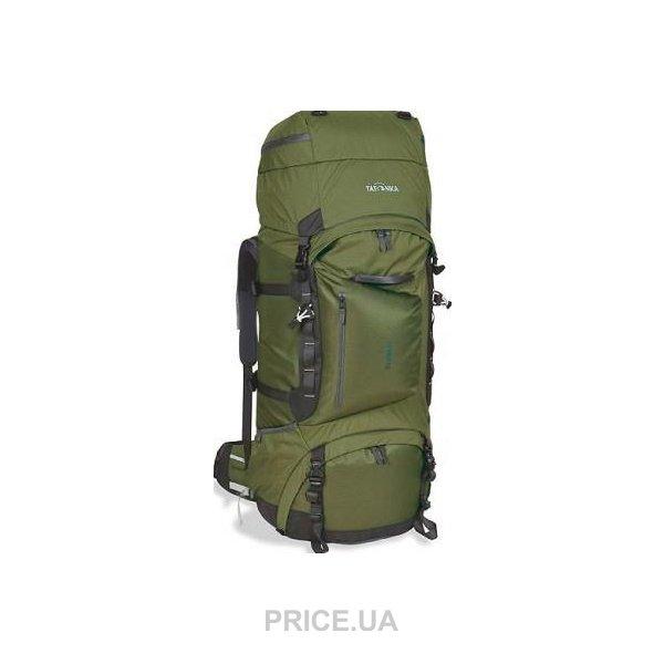 Мнения о рюкзаке bison 120 где купить рюкзак для школы в москве адреса
