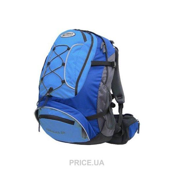 Купить рюкзак terra incognita freerider 28 kidorable рюкзак русалочка