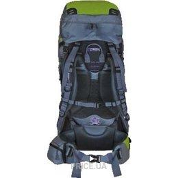 Terra Incognita Concept 75 Pro Lite