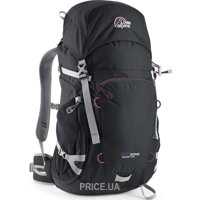 Фото Lowe Alpine AirZone Quest ND 30