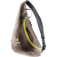 Фото Deuter Tommy S