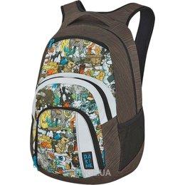 Симферополь купить рюкзак купить рюкзак в сумах недорого
