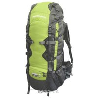 Фото High Peak Sherpa 55+10