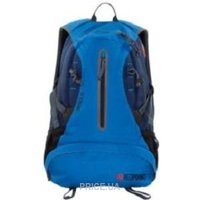 Фото RedPoint Daypack 23