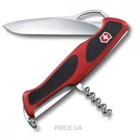 Фото Victorinox RangerGrip 63 (0.9523.MC)
