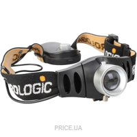 Фото Prologic Lumiax Headlamp