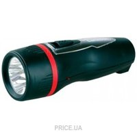 Фото Camelion LED RHP-6041