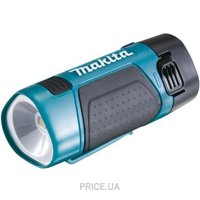 Фото Makita ML 101 10,8