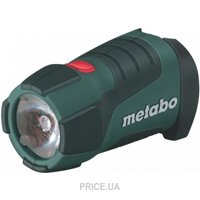 Фото Metabo PowerMaxx LED