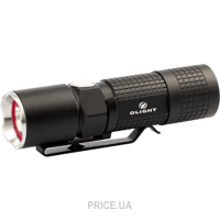 Фото Olight M10 Maverick