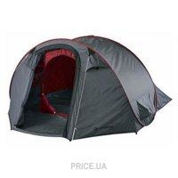 Фото Caribee Get Up 3 Instant Tent (920964)