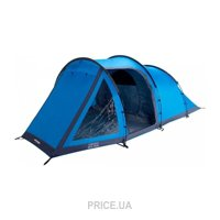 Фото Vango Beta 350XL