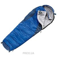 Фото Deuter Dream Lite 300