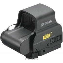 Фото EOTech EXPS2-2