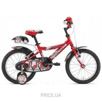 Фото Bottecchia Boy Coasterbrake 16