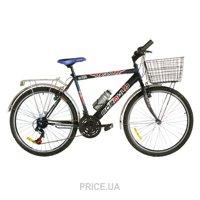 Велосипеды цены, купить на Price.ua
