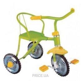 Profi Trike LH701