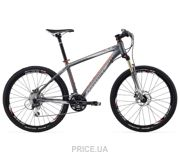 Фото Cannondale Cannondale Trail SL 4 (2012)
