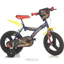 Dino Bikes 163 GLNT