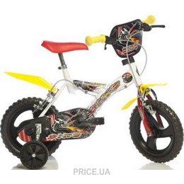 Dino Bikes 123 GLN2T