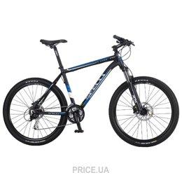 Spelli FX-7000 Pro