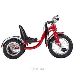 Schwinn Roadster Trike (2012)