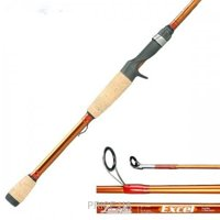 Фото Lamiglas Excel Casting Rod XL705C